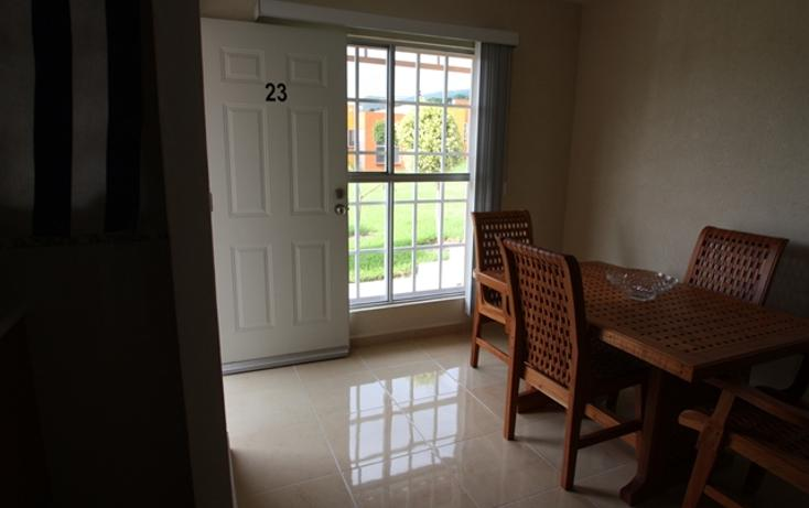 Foto de casa en condominio en venta en ibiza, tetecalita, emiliano zapata, morelos, 1083853 no 05