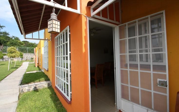 Foto de casa en condominio en venta en ibiza, tetecalita, emiliano zapata, morelos, 1083853 no 07