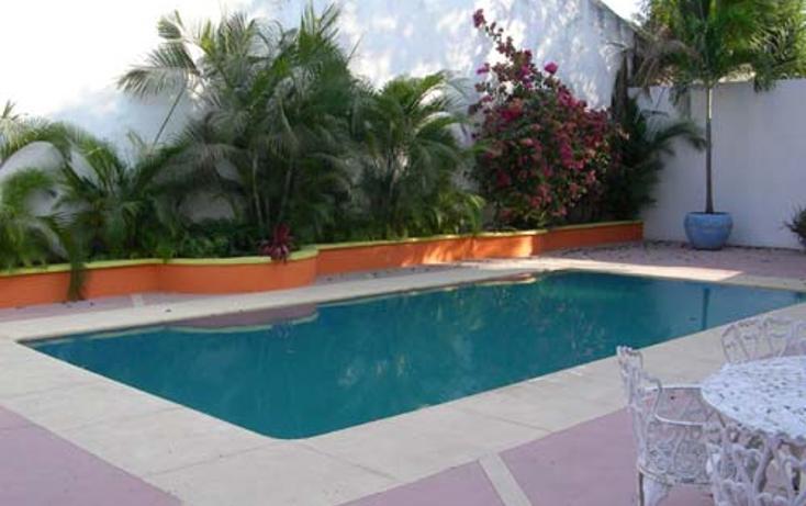 Foto de casa en venta en  , icacos, acapulco de juárez, guerrero, 1075635 No. 01
