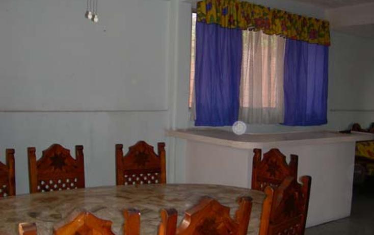 Foto de casa en venta en  , icacos, acapulco de juárez, guerrero, 1075635 No. 02