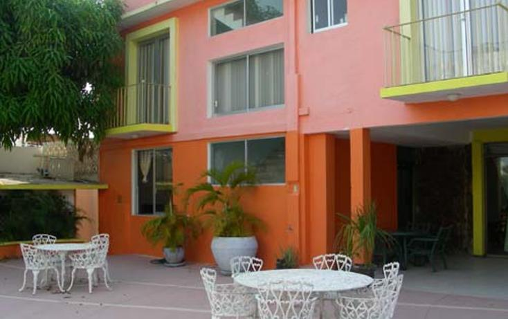 Foto de casa en venta en  , icacos, acapulco de juárez, guerrero, 1075635 No. 03