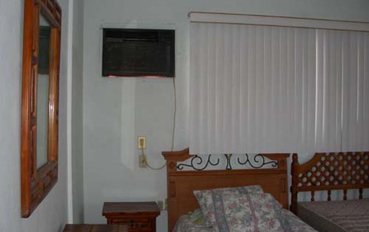 Foto de casa en venta en  , icacos, acapulco de juárez, guerrero, 1075635 No. 04