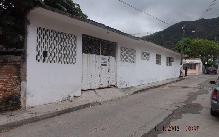 Foto de terreno comercial en venta en, icacos, acapulco de juárez, guerrero, 1146057 no 02