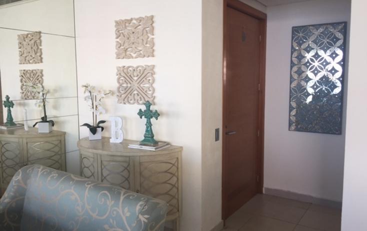 Foto de departamento en venta en, icacos, acapulco de juárez, guerrero, 1338827 no 04