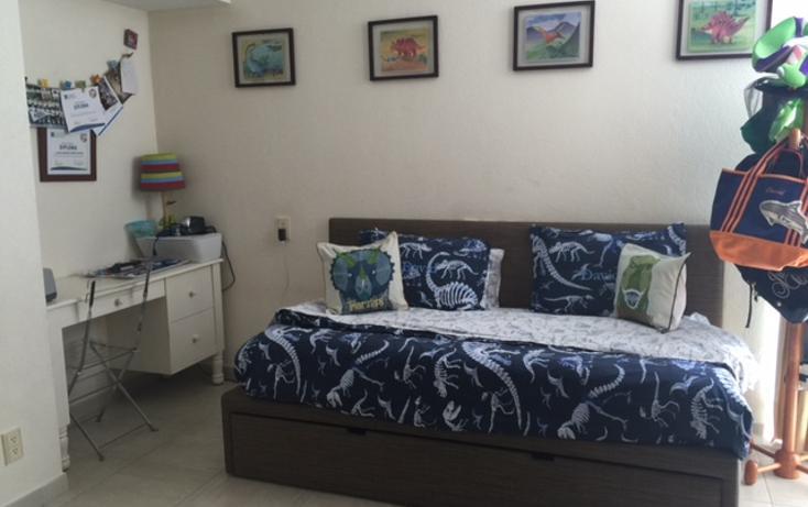 Foto de departamento en venta en  , icacos, acapulco de juárez, guerrero, 1338827 No. 09