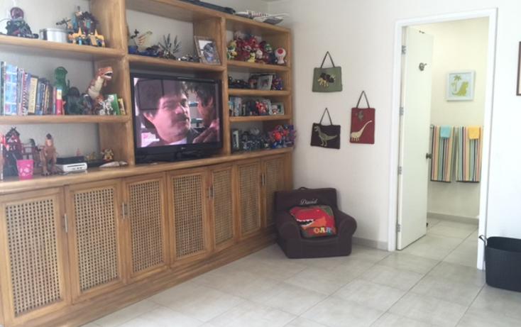 Foto de departamento en venta en  , icacos, acapulco de juárez, guerrero, 1338827 No. 11