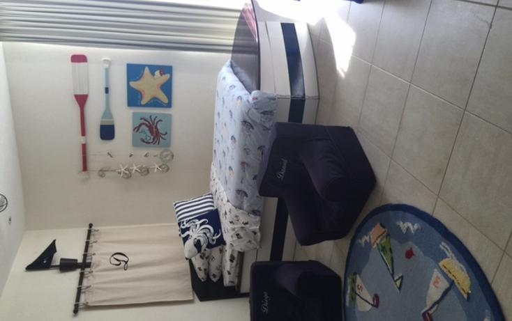 Foto de departamento en venta en, icacos, acapulco de juárez, guerrero, 1338827 no 15