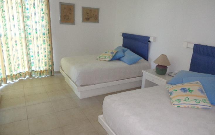 Foto de departamento en venta en  , icacos, acapulco de juárez, guerrero, 1498651 No. 10