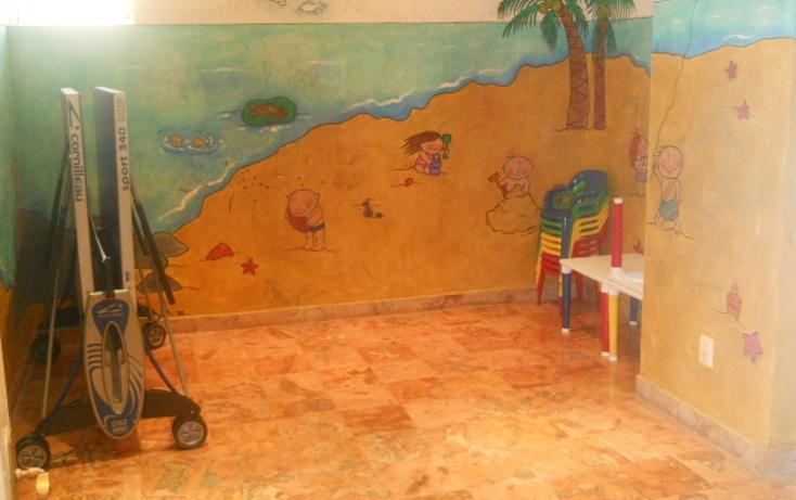 Foto de departamento en venta en  , icacos, acapulco de juárez, guerrero, 1498651 No. 12