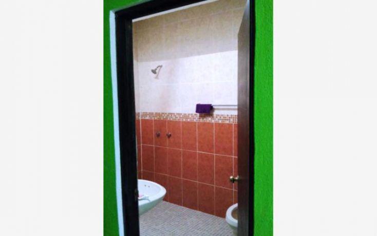 Foto de casa en venta en, icacos, acapulco de juárez, guerrero, 1744611 no 01