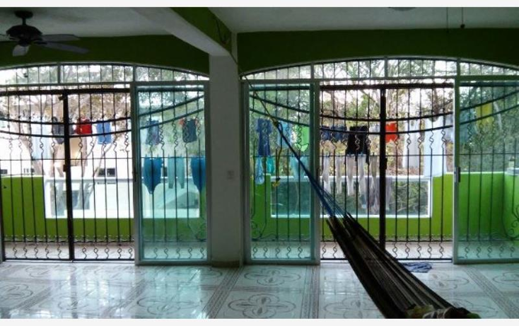 Foto de casa en venta en  , icacos, acapulco de juárez, guerrero, 1744611 No. 02
