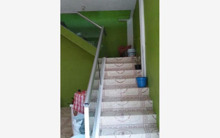 Foto de casa en venta en  , icacos, acapulco de juárez, guerrero, 1744611 No. 03