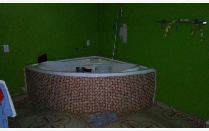 Foto de casa en venta en  , icacos, acapulco de ju?rez, guerrero, 1744611 No. 04