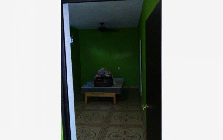 Foto de casa en venta en, icacos, acapulco de juárez, guerrero, 1744611 no 06