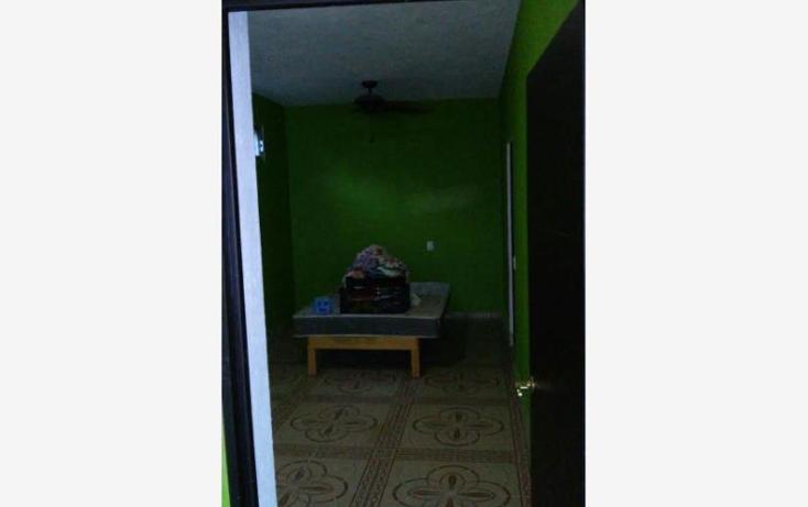 Foto de casa en venta en  , icacos, acapulco de ju?rez, guerrero, 1744611 No. 06