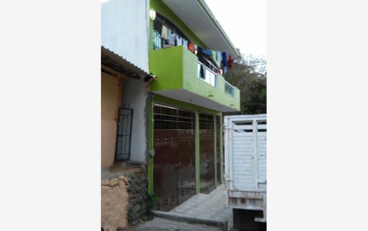 Foto de casa en venta en  , icacos, acapulco de juárez, guerrero, 1744611 No. 08