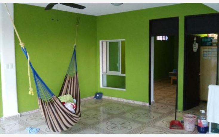 Foto de casa en venta en  , icacos, acapulco de juárez, guerrero, 1744611 No. 09