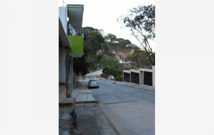Foto de casa en venta en, icacos, acapulco de juárez, guerrero, 1744611 no 10