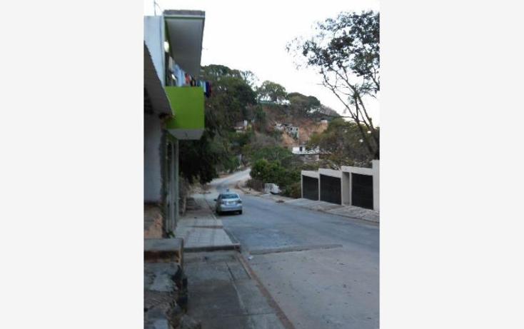 Foto de casa en venta en  , icacos, acapulco de juárez, guerrero, 1744611 No. 10