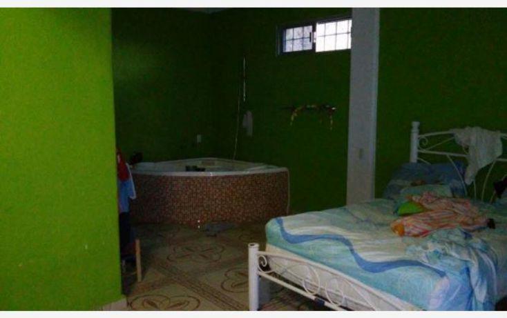 Foto de casa en venta en, icacos, acapulco de juárez, guerrero, 1744611 no 12