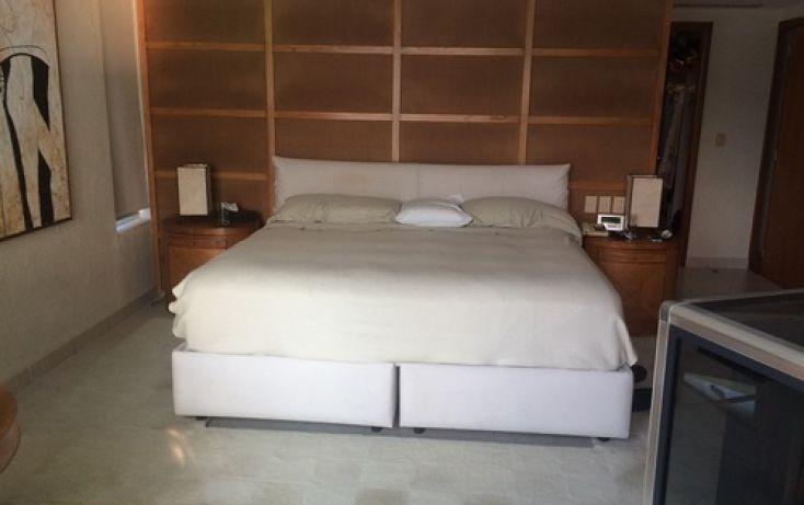 Foto de departamento en venta en, icacos, acapulco de juárez, guerrero, 2023635 no 03