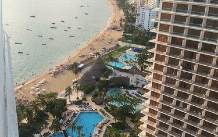 Foto de departamento en venta en, icacos, acapulco de juárez, guerrero, 2023635 no 04