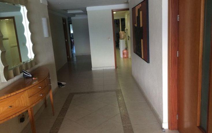 Foto de departamento en venta en, icacos, acapulco de juárez, guerrero, 2023635 no 15