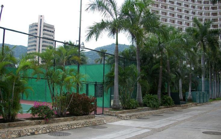 Foto de departamento en venta en  , icacos, acapulco de juárez, guerrero, 447882 No. 06