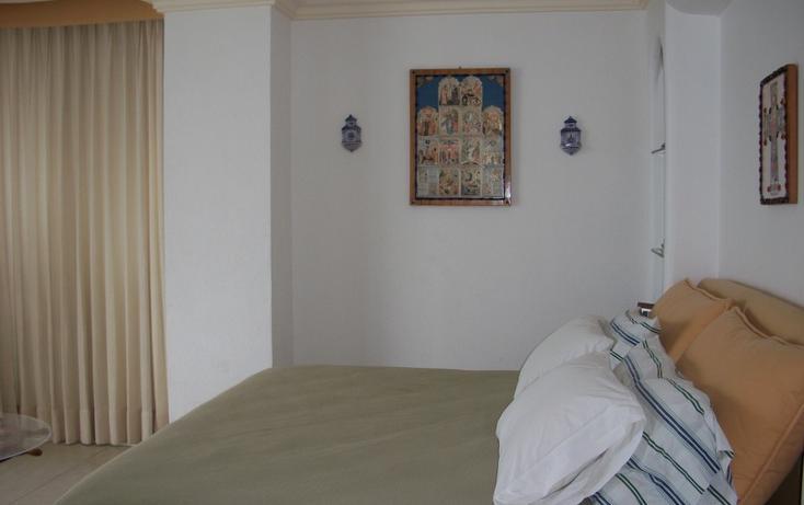 Foto de departamento en venta en  , icacos, acapulco de ju?rez, guerrero, 447882 No. 19