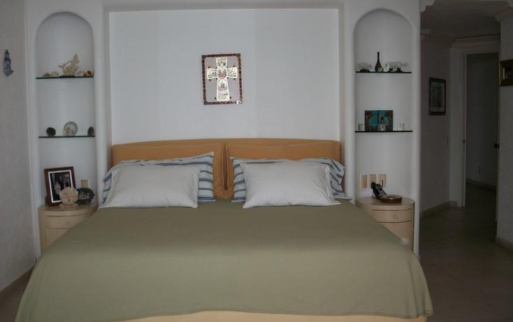 Foto de departamento en venta en  , icacos, acapulco de juárez, guerrero, 447882 No. 21