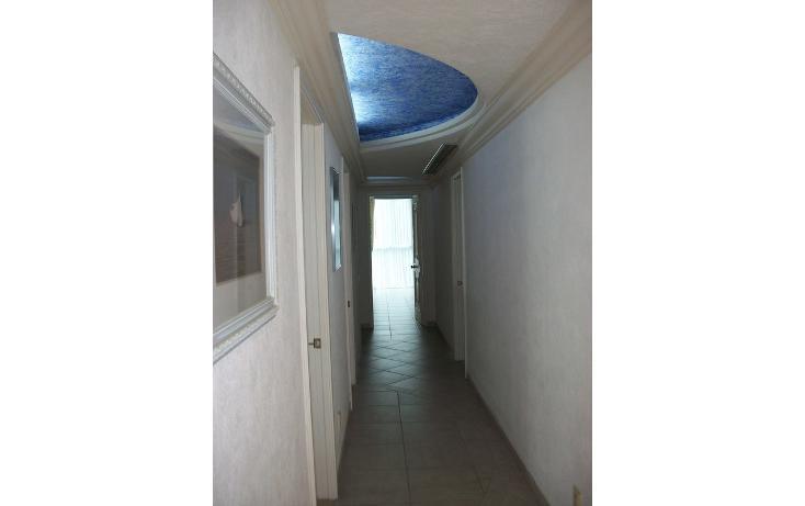 Foto de departamento en venta en  , icacos, acapulco de juárez, guerrero, 447882 No. 24
