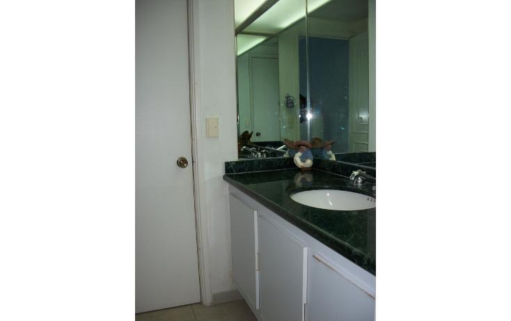 Foto de departamento en venta en  , icacos, acapulco de juárez, guerrero, 447882 No. 28