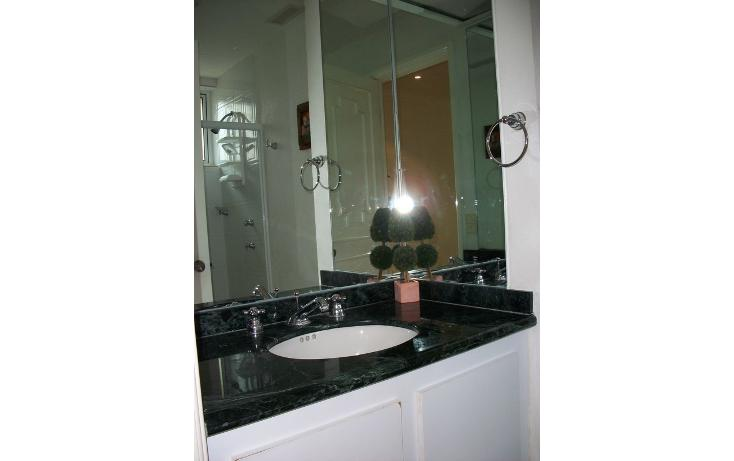 Foto de departamento en venta en  , icacos, acapulco de ju?rez, guerrero, 447882 No. 33