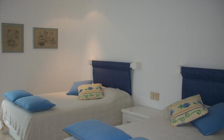 Foto de departamento en venta en  , icacos, acapulco de juárez, guerrero, 447882 No. 35