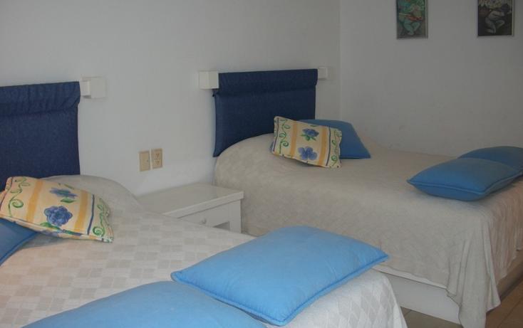 Foto de departamento en venta en  , icacos, acapulco de ju?rez, guerrero, 447882 No. 36