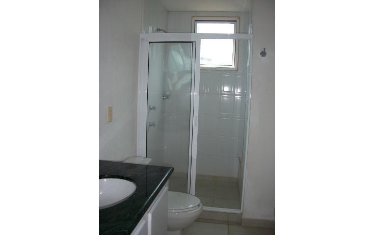 Foto de departamento en venta en  , icacos, acapulco de juárez, guerrero, 447882 No. 38