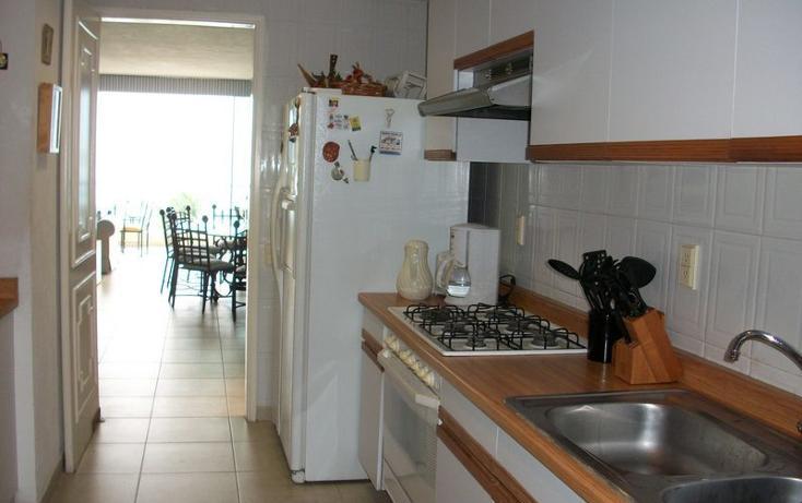 Foto de departamento en venta en  , icacos, acapulco de juárez, guerrero, 447882 No. 39