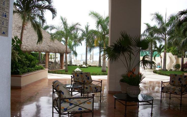 Foto de departamento en venta en  , icacos, acapulco de juárez, guerrero, 447882 No. 47