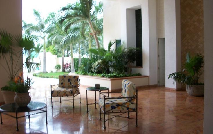 Foto de departamento en venta en  , icacos, acapulco de juárez, guerrero, 447882 No. 48