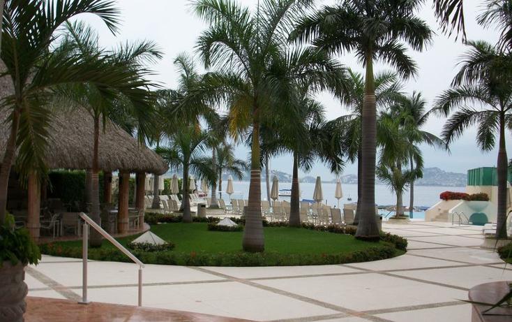 Foto de departamento en venta en  , icacos, acapulco de ju?rez, guerrero, 447882 No. 49