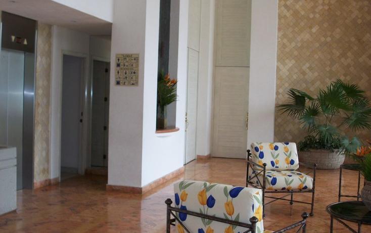 Foto de departamento en venta en  , icacos, acapulco de ju?rez, guerrero, 447882 No. 50