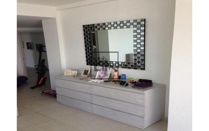 Foto de departamento en venta en, icacos, acapulco de juárez, guerrero, 484721 no 02