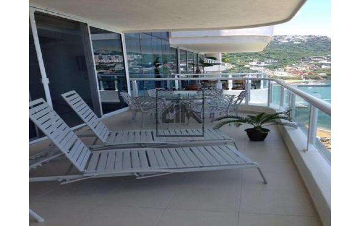Foto de departamento en venta en, icacos, acapulco de juárez, guerrero, 484721 no 06