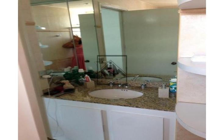 Foto de departamento en venta en, icacos, acapulco de juárez, guerrero, 484721 no 08