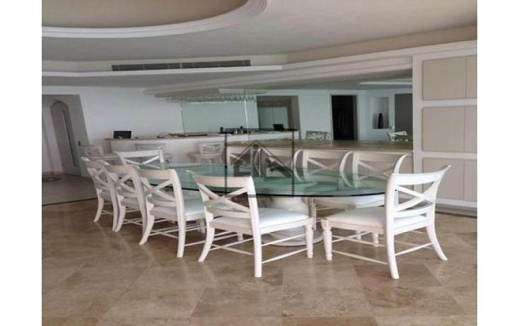 Foto de departamento en venta en, icacos, acapulco de juárez, guerrero, 484721 no 11