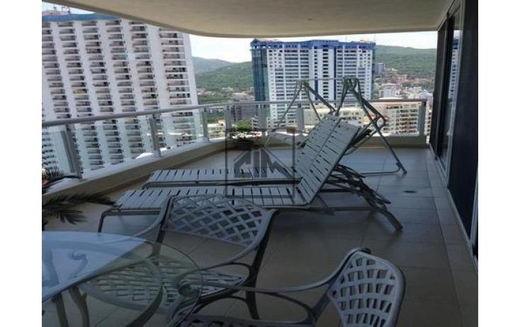 Foto de departamento en venta en, icacos, acapulco de juárez, guerrero, 484721 no 12