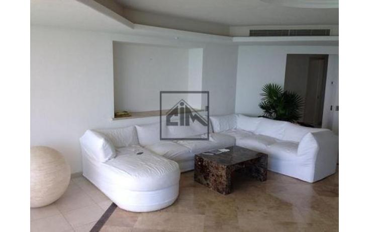 Foto de departamento en venta en, icacos, acapulco de juárez, guerrero, 484721 no 16