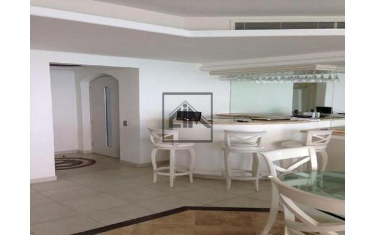Foto de departamento en venta en, icacos, acapulco de juárez, guerrero, 484721 no 17