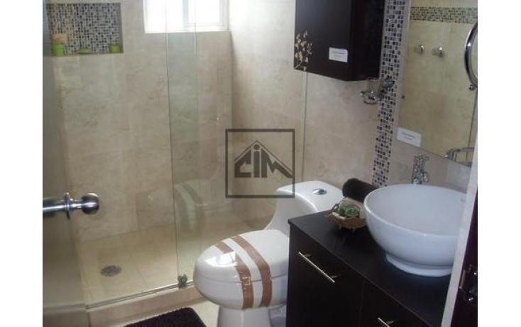 Foto de departamento en venta en, icacos, acapulco de juárez, guerrero, 484721 no 18