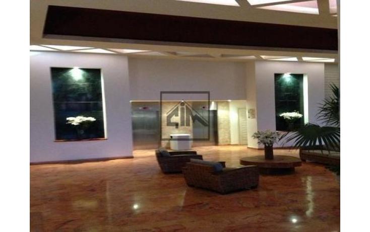 Foto de departamento en venta en, icacos, acapulco de juárez, guerrero, 484721 no 19